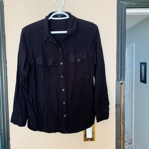 🌿 Talula Dress Shirt